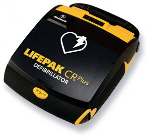 lifepak-cr-plus